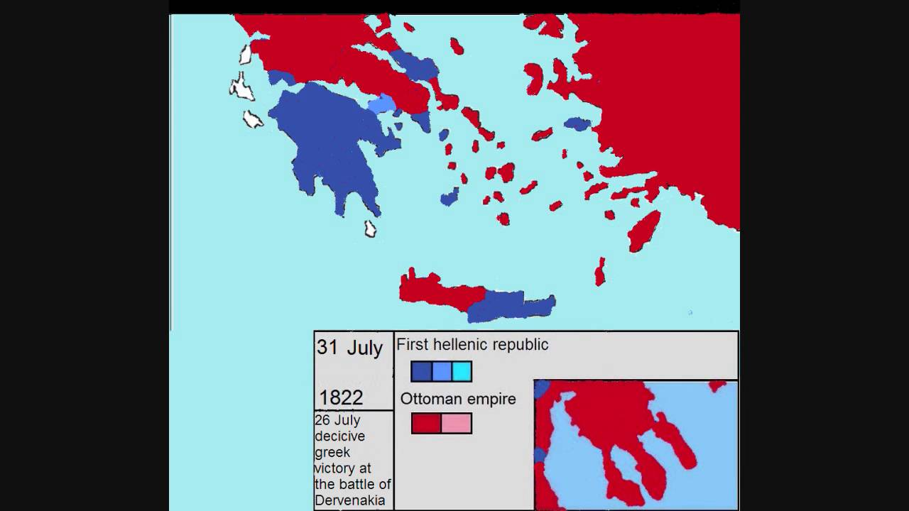 war for independence War of greek independence: war of greek independence, (1821–32), rebellion of greeks within the ottoman empire, a struggle which resulted in the establishment of an independent kingdom of greece.