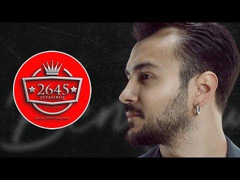 Serkan Can -  Ben Sustum (Mert Aydın Remix)