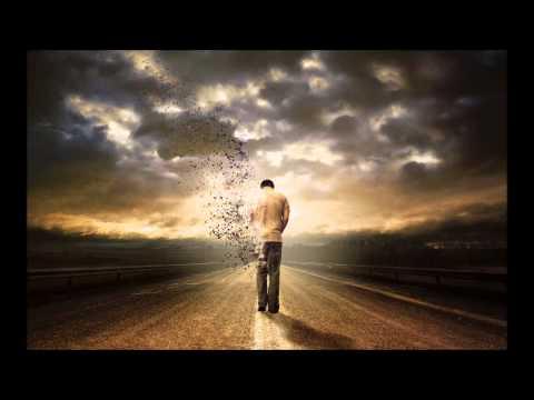 Клип Black Lab - The Road