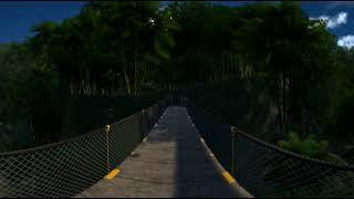 Video 360 Gocta