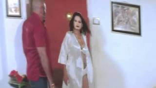 Repeat youtube video hot sexi sheeza mujra 2011 -sheeza hot scene