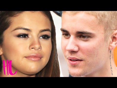 Selena Gomez Loves Justin Bieber New Song - Video