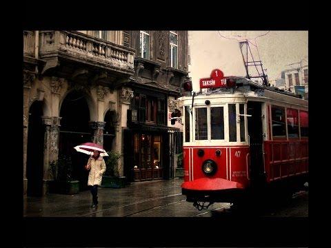 Turkey istanbul Travel holiday  2015 Стамбул - Турция on Youtube ..Turkey & Holiday