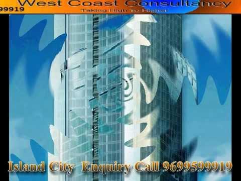 💫 Call 9699599902 Bombay Realty,Island City Center, Dadar East,Mumbai