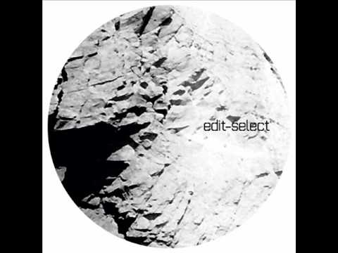 Edit Select - Surface To Air (Lucy Remix)