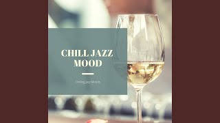 Love Mood Jazz