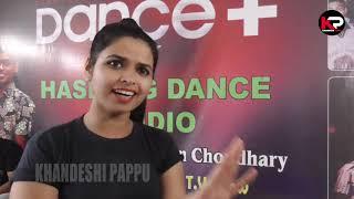 KHANDESH KA ABCD || Khandesh comedy video ||