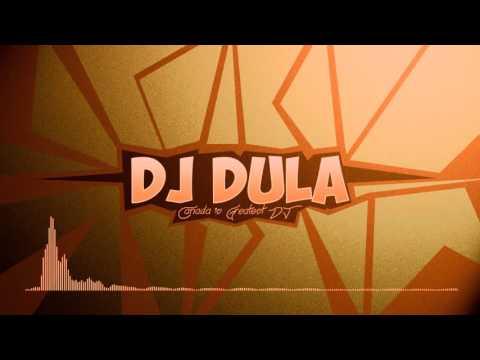 Canada Exclusive DJ Dula Love to Private Jet Remix