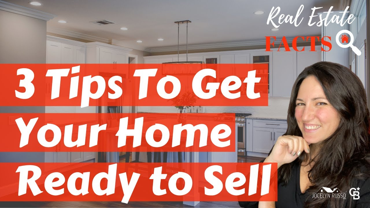 win with jocelyn 1 3 tips to get your home ready to sell youtube. Black Bedroom Furniture Sets. Home Design Ideas