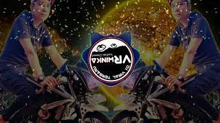 Download DJ IRI BILANG BOSS FULL BASS VIRAL TIK TOK 2020