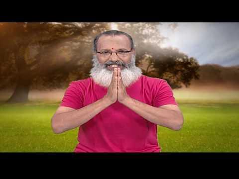 சிவா ஆசனம் செய்யும் முறை | முதியவர்கள் தவிர்க்க வேண்டிய ஆசனம் | yoga for health |  Like: https://www.facebook.com/CaptainTelevision/ Follow: https://twitter.com/captainnewstv Web:  http://www.captainmedia.in
