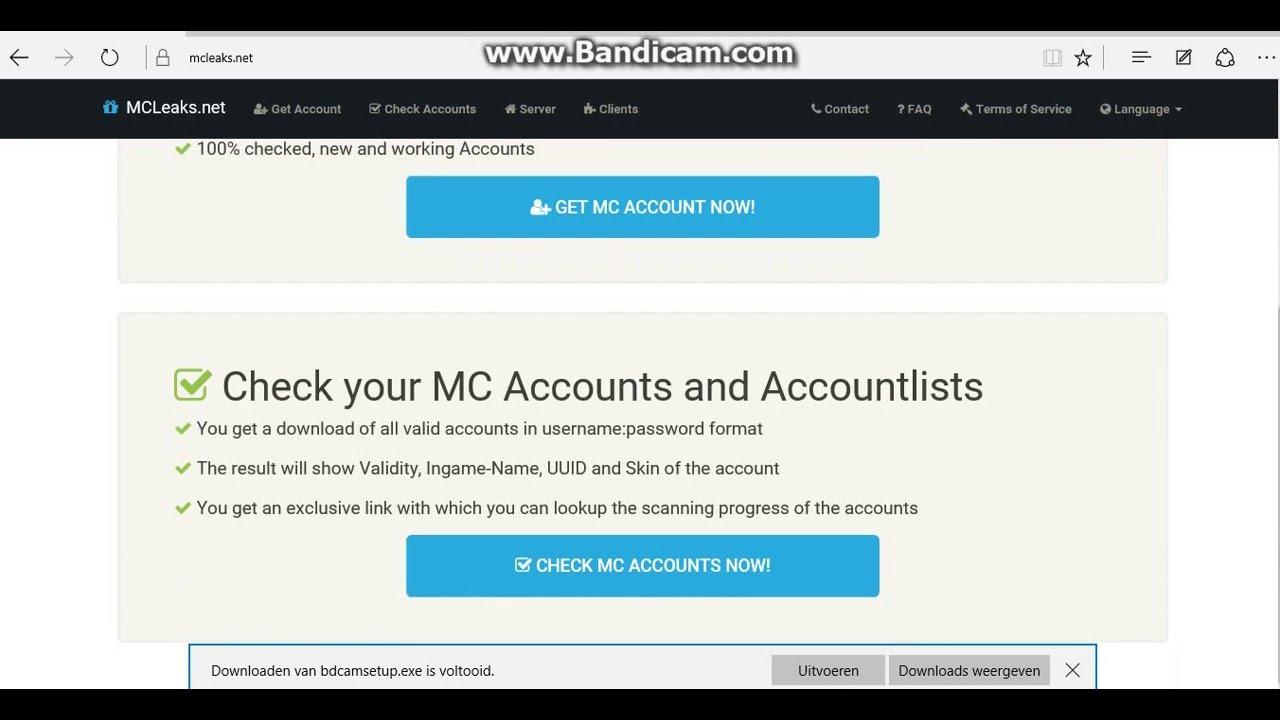 hoe krijg je een gratis netflix account