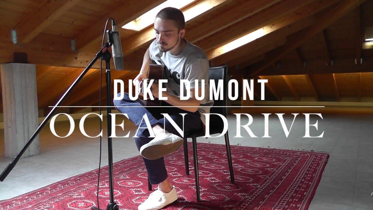 duke-dumont-ocean-drive-acoustic-cover-kodali