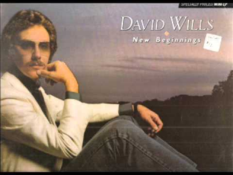David Wills  Lady In Waiting (vinyl)  Youtube