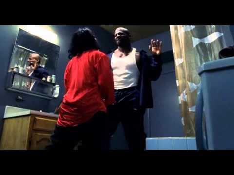Friday After Next 2002- Money Mike vs Damon #PIMP - YouTube