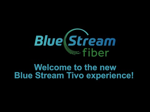 a-sales-promotional-video-for-blue-stream-fiber-cable---videographer-videography-company-maker