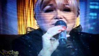 Estela Núñez   Tú sigues Siendo el Mismo Una Lágrima