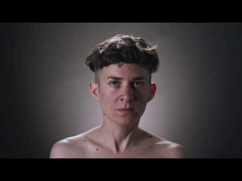 Chocolate Remix - Ni una menos  [Official Video]
