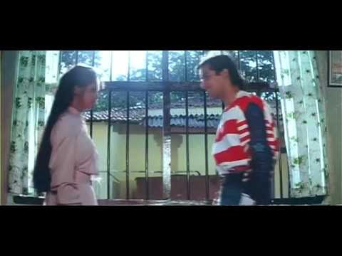 [1990] Baaghi: A Rebel For Love - Kaisa Lagta Hai