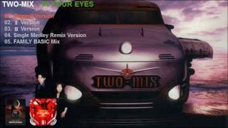 """(0:00) - 01. Original Version (5'23'') """"IN YOUR EYES"""" from ○ Video ..."""