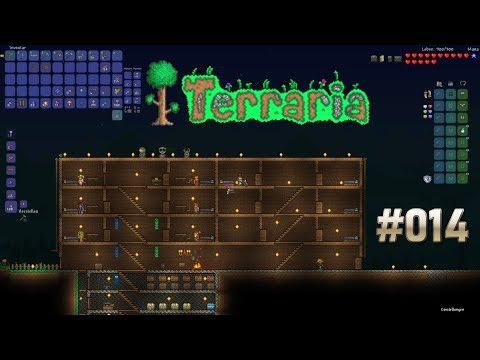 terraria--deutsch--014---unser-stundenhotel-bekommt-einen-großen-anbau