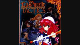 La Pucelle: Tactics (Playstation 2 Game Music) 2002