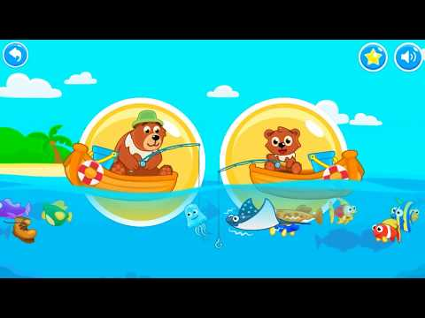 Fishing   For Pc - Download For Windows 7,10 and Mac