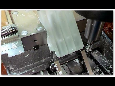 Мдф и пвх панели имеют большой срок службы и высокие эксплуатационные свойства, но их цена несколько выше. Реечные панели представляют.