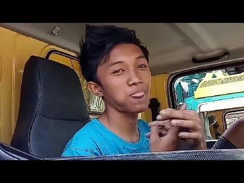 Usluk-usluk √ [Rendy Andika] // Cinematic Video Wahyu Abadi Ft Madura Asyik