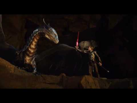 eragon saphira armor - photo #15