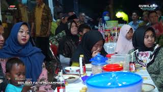 Talineng Asmoro Feby Pesek - Sgp Campursari Kembang Wak Kicur