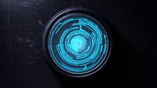 Pendulum - The Island Pt 1 - Dawn [HD]