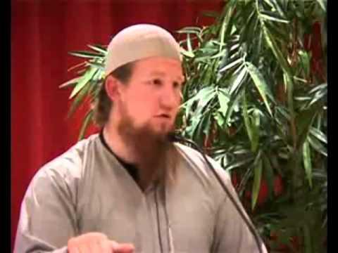 eine einladung zum islam! pierre vogel - youtube, Einladung
