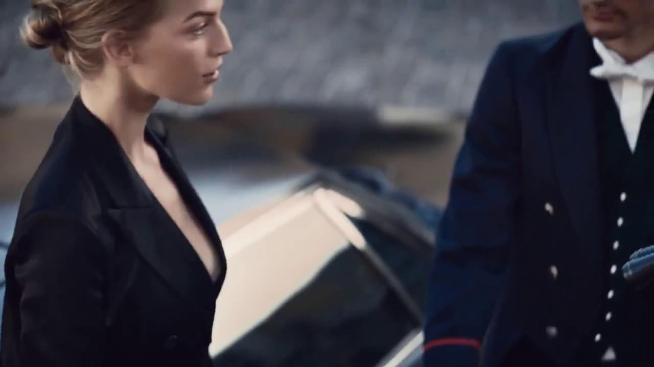 Jean Paul Gaultier Scandal Eau De Parfum Youtube