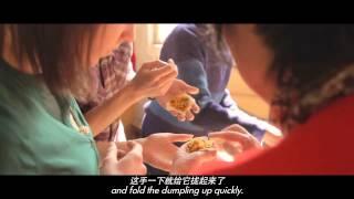 Video White girl asian guy couple in streets of Beijing. download MP3, 3GP, MP4, WEBM, AVI, FLV Agustus 2018