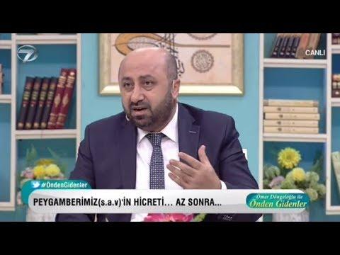 Ömer Döngeloğlu'ndan Black Friday (Kara Cuma) Tepkisi