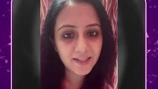 Manali Manisha Dey (Actor) - Lockdown Saradin - Music Bangla