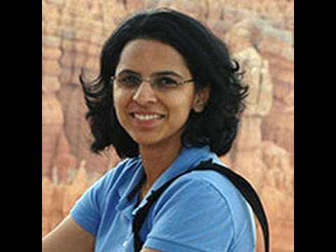 Place and it's Role in Public Land Management- Megha Budruk, 5/5/2014