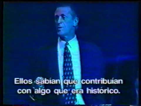 ABATEBA - Clinica Pat Riley 09 1998 Argentina UBA