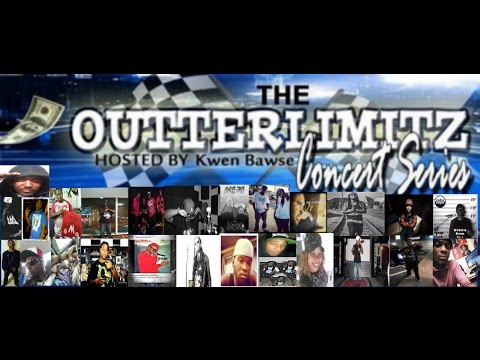 The OutterLimitz Concert Series Promo Video