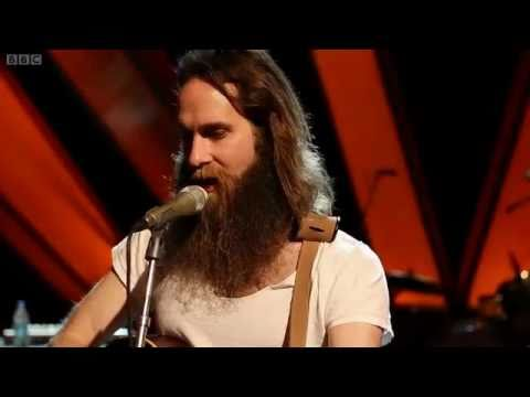 Josh T. Pearson - Sweetheart, I Ain't Your Christ (Later with Jools Holland)