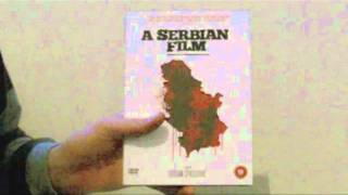 a-serbian-film---dvd-review