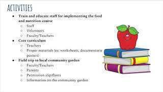 490b garden giving is healthy living