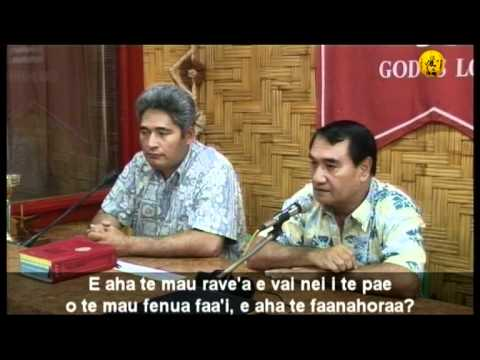 Questions 06 Antony Géros ITW Radio Tefana
