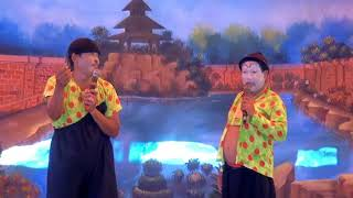 Video SANDIWARA BINTANG PANTURA   LIVE DESA JATIMUNGGUL BONSER STUDIO  3 download MP3, 3GP, MP4, WEBM, AVI, FLV September 2018