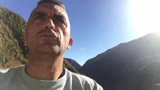 LIPOME le MENTAL et L'ÉMOTIONNEL vidéo en direct ISOLA