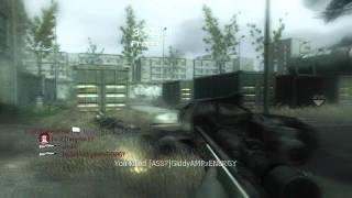 My 1st Edit (R3G IV)