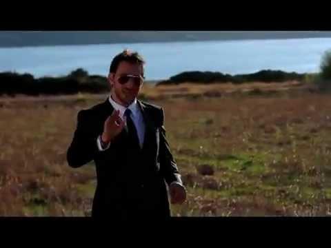 "melodie greceasca faina - ""la revedere""  Panos Kalidis"