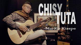 Gambar cover MARKO KISSPE - CHISY TUTA (Official Video)