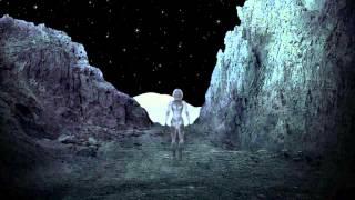 Legacy Dark Shadows sci-fi quest квест promo trailer movie walkthrough V2